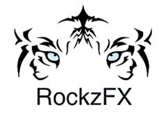 RockzFX Academy